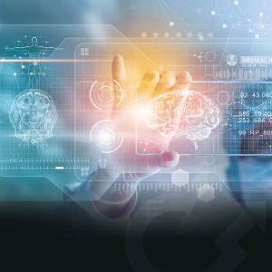Como a Code7 pode melhorar o atendimento dos pacientes