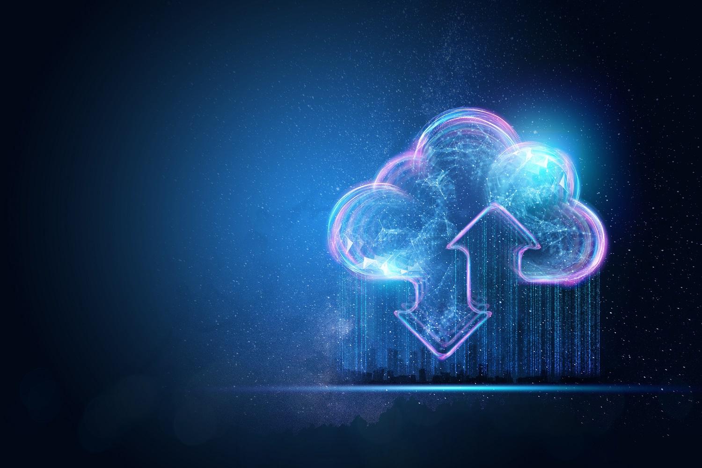 Contact center na nuvem: como funciona e quais seus benefícios