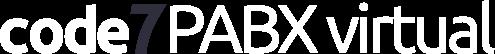 Logo Produto