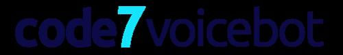 Logo-Voicebot (1)