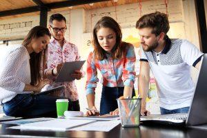 6 dicas para criar uma campanha de SMS marketing de sucesso