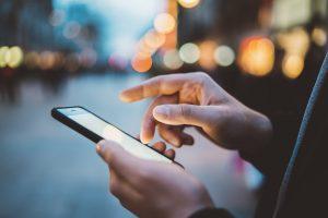 7 motivos para incluir o envio de SMS em suas estratégias de comunicação