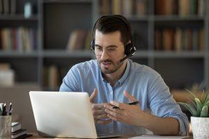 Como preparar sua operação de atendimento para o home office?