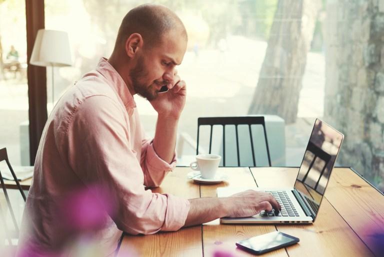 Quem é o consumidor omnichannel e qual a sua influência para os negócios?