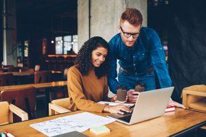 Gravação de ligação: as vantagens para o time de vendas e atendimento