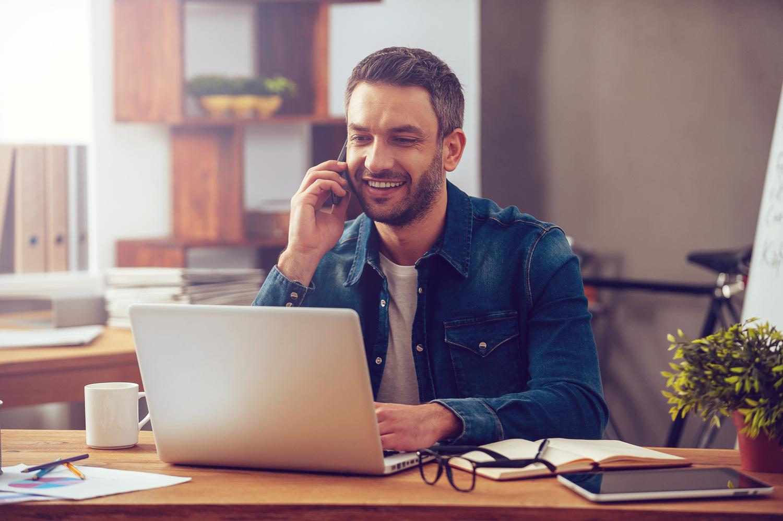 Atendimento automatizado reduza custos e melhore a satisfação do cliente