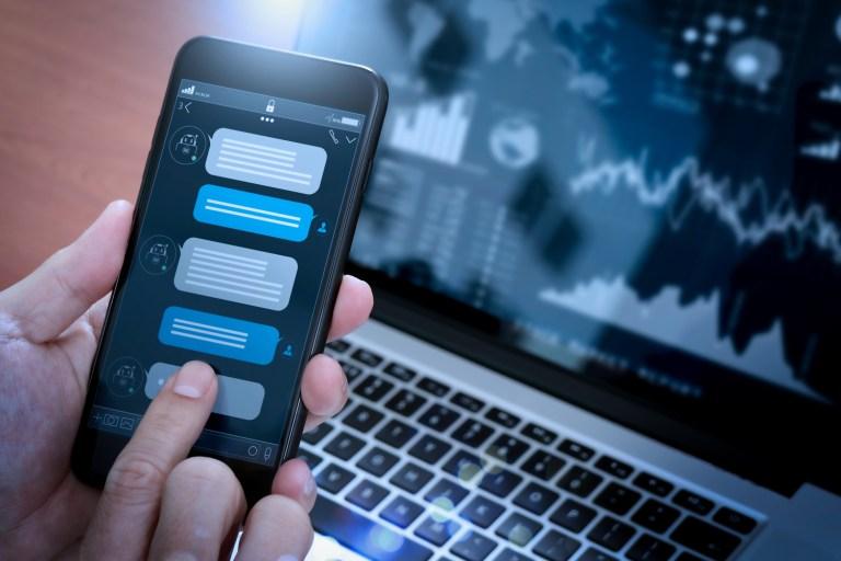 Chatbot: o que é, como funciona e quais seus benefícios