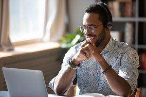 Conheça as vantagens do PABX na nuvem para o seu negócio