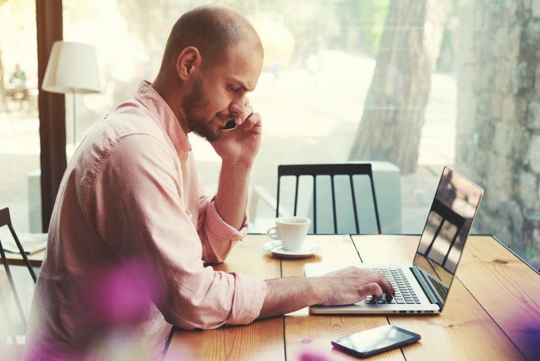 quem e o consumidor omnichannel e qual a sua influencia pra os negócios