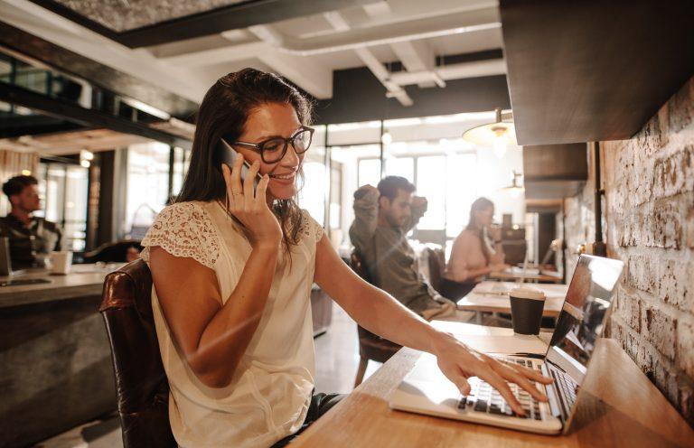 Dia do Cliente: como aumentar o engajamento de consumidores para vender e fidelizar mais