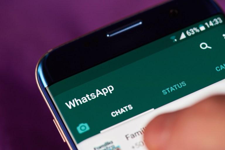 Atendimento via WhatsApp: Conheça 6 estratégias para melhorar o relacionamento com o cliente