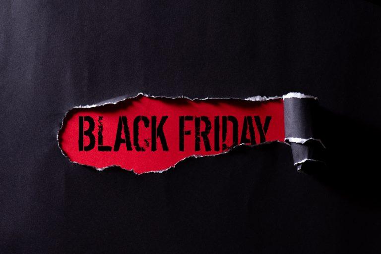 Quer engajar, vender mais e encantar clientes com uma excelente experiência de compra na Black Friday 2020?