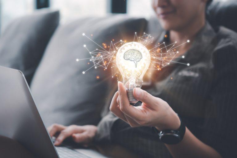"""A Code7 marcou presença na última edição do Fórum do Consumidor Moderno que abordou o tema """"Criando inovação de valor para o cliente. Só falta combinar com ele""""."""