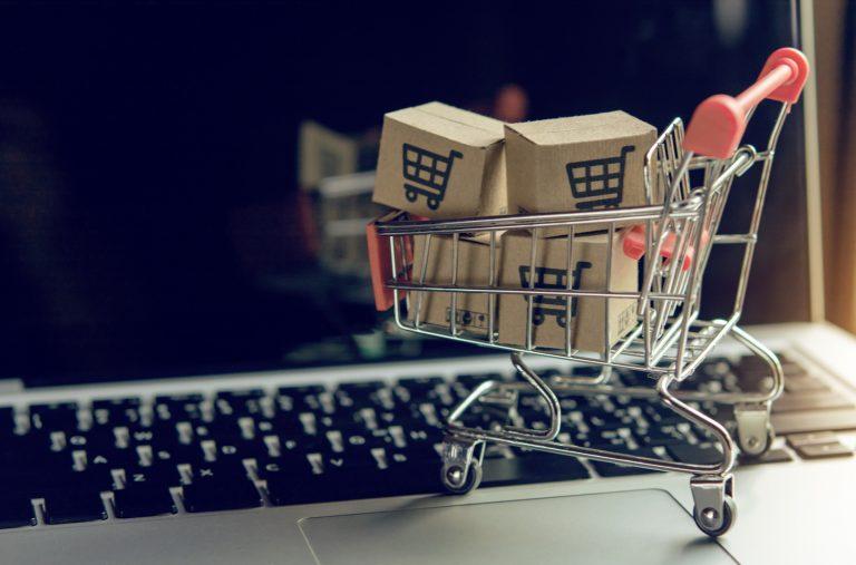 Aproveite esse período para impulsionar suas vendas na Cyber Monday 2020.
