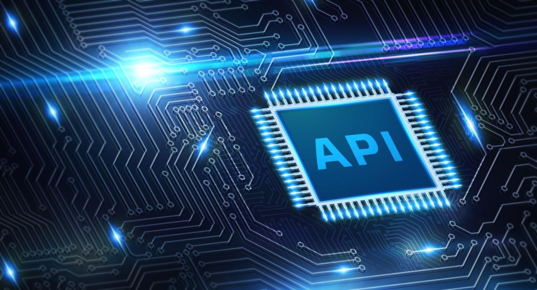 Aproveite todo o poder das APIs de comunicação para integrar na sua plataforma canais de atendimento ao cliente como parte do seu próprio sistema