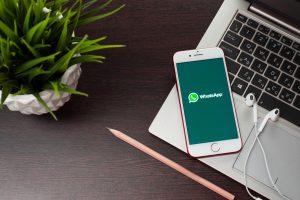 Veja como trabalhar com vários atendentes e somente um número de telefone. Profissionalize o atendimento com o WhatsApp Business, além de engajar, reter e lucrar muito mais.