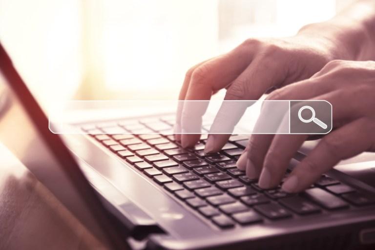 Descarte de abas do browser: um desafio para operações de atendimento a clientes