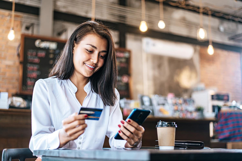 Como vender pelo WhatsApp: 7 dicas para conquistar novos clientes