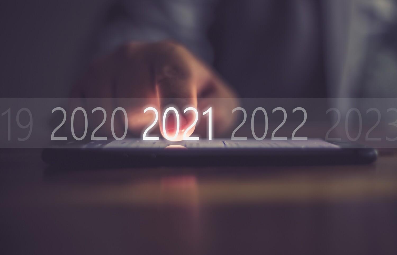 Fique por dentro das principais tendências do atendimento ao cliente para 2021. Saiba como se adaptar às mudanças no mercado e quais ferramentas usar para a sua empresa prestar um excelente atendimento.
