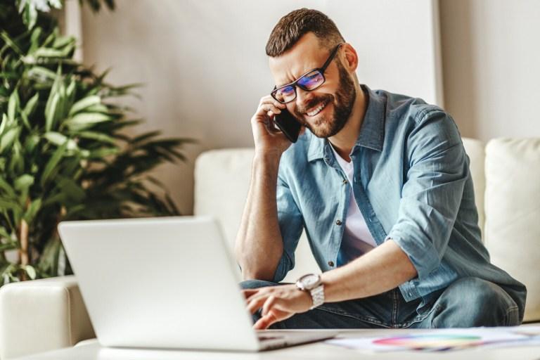 Como escolher a melhor plataforma de atendimento ao cliente para o seu negócio?
