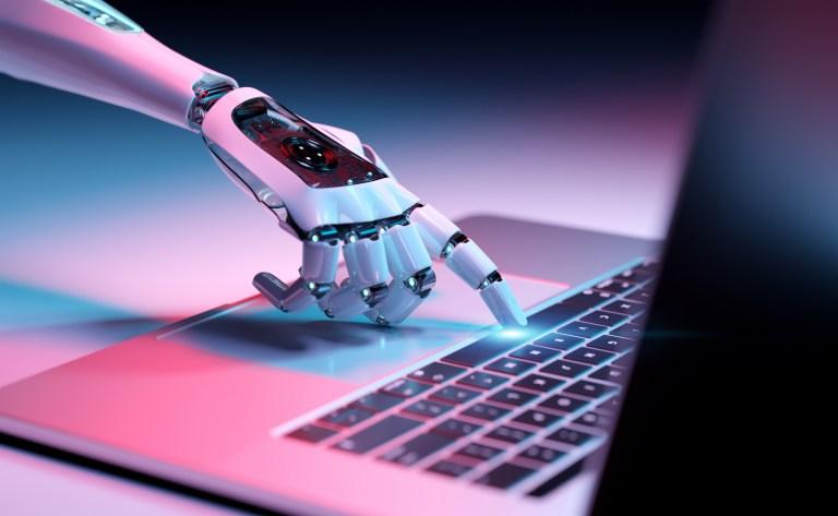 Afinal, você sabe o que é IA, AI, ou inteligência artificial?