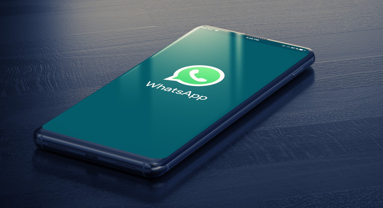 Gerador de link do Whatsapp