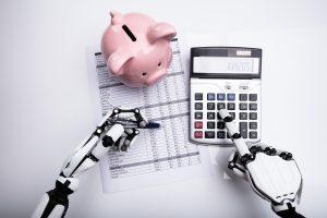 Confira como o robô de cobrançaéuma ferramentamuitoeficientepara ajudar empresas de diversos tamanhos e segmentos asolucionar os famigeradosproblemascomosinadimplentes.