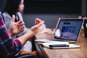 Solução de ponta a ponta: o que é, quais as principais vantagens para o negócio e como funciona na prática?