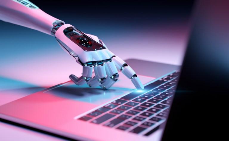 Inteligência Artificial: sua aplicação em chatbots