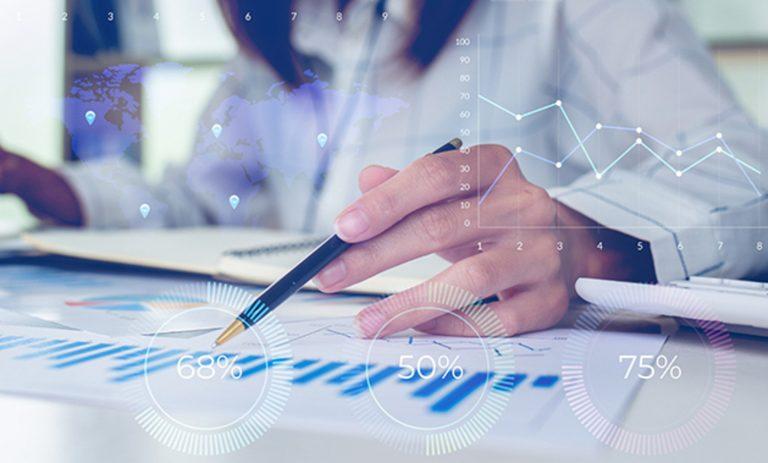 Confira como o SLA de atendimento é importante e pode ser estratégico para os resultados do seu negócio e para aprimorar a satisfação do cliente.