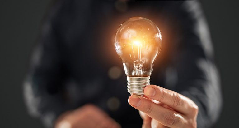 Entenda como o atendimento ao cliente é importante e pode ser estratégico para os resultadosdo seu negócio.