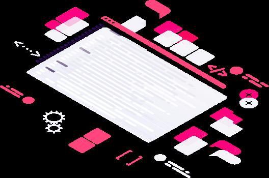 PABX Aplicação