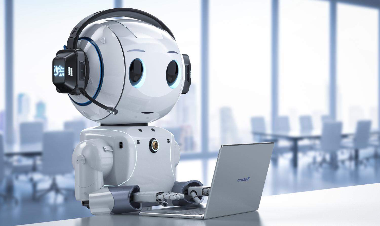 Sua interação é muito importante para nós: o papel dos chatbots no atendimento a clientes