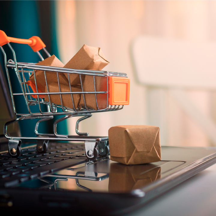 Cross Selling: gere receitas no relacionamento com o cliente