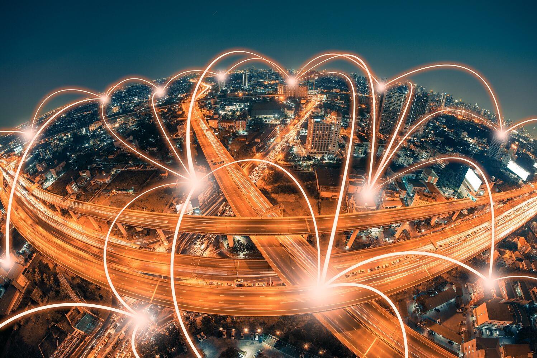 Unified Communications as a Service (UCaaS): conheça a comunicação unificada