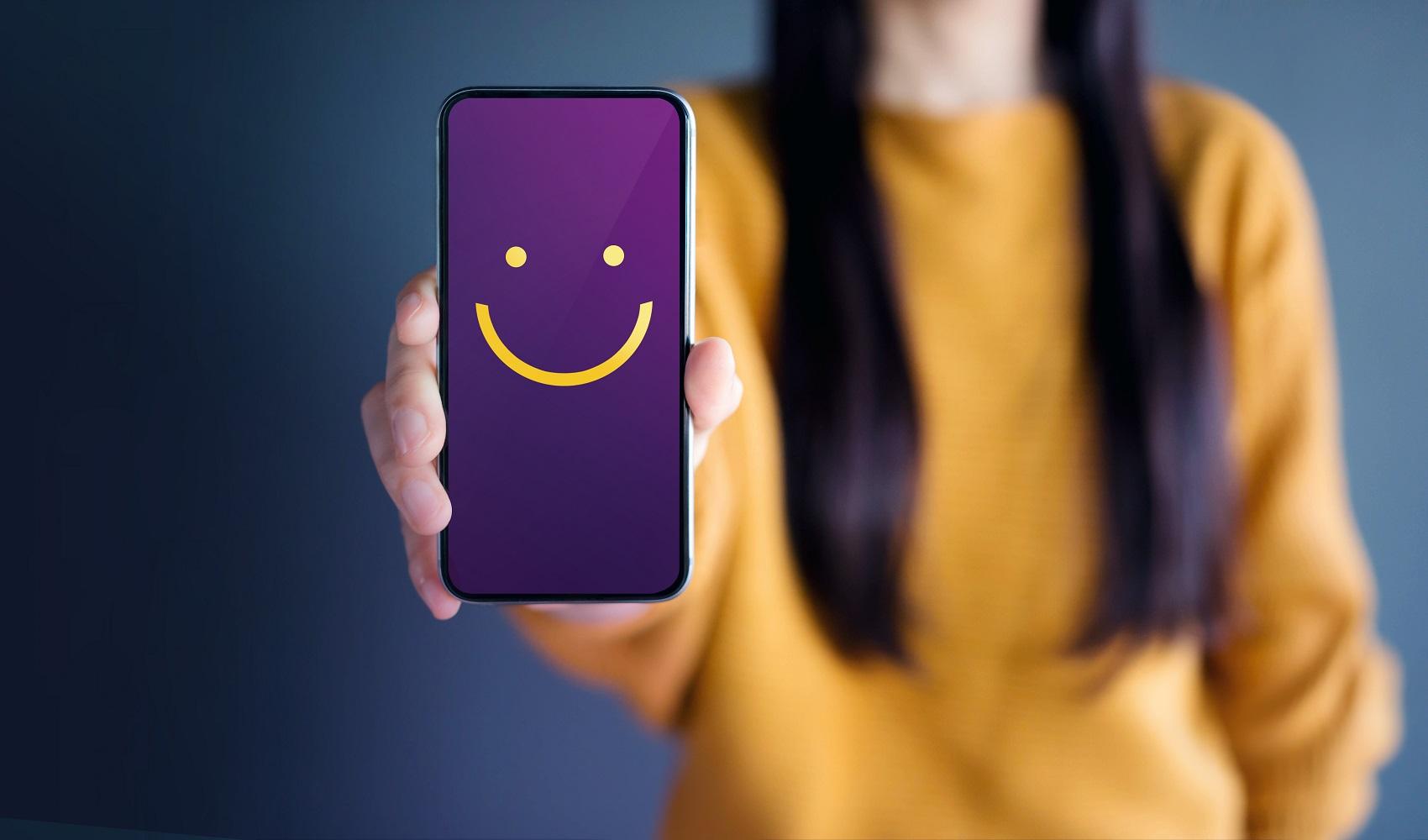 Atendimento personalizado: transforme a experiência do cliente