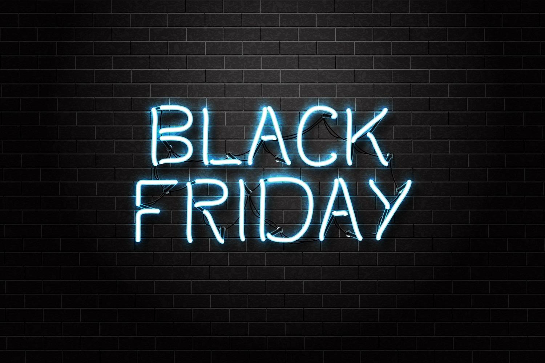 Como preparar o seu atendimento para a Black Friday?