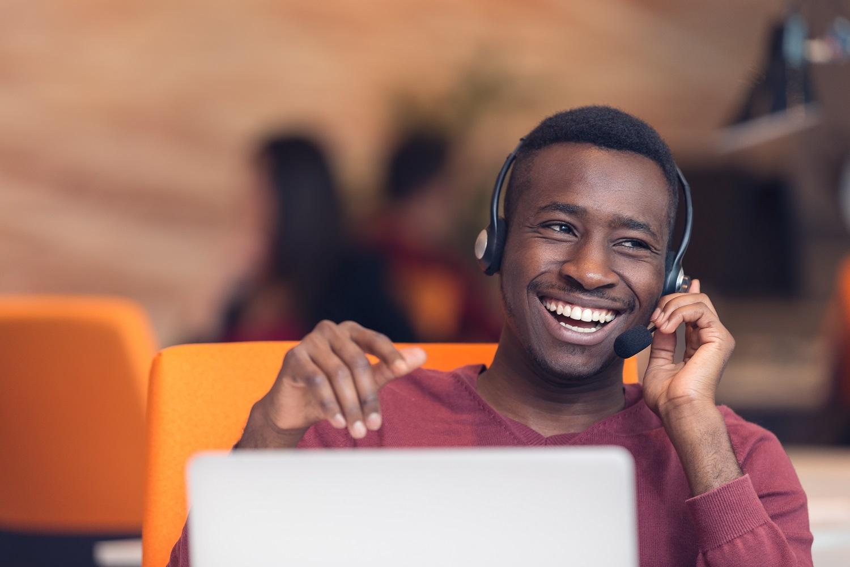 Call Back: melhore a satisfação dos clientes e reduza custos
