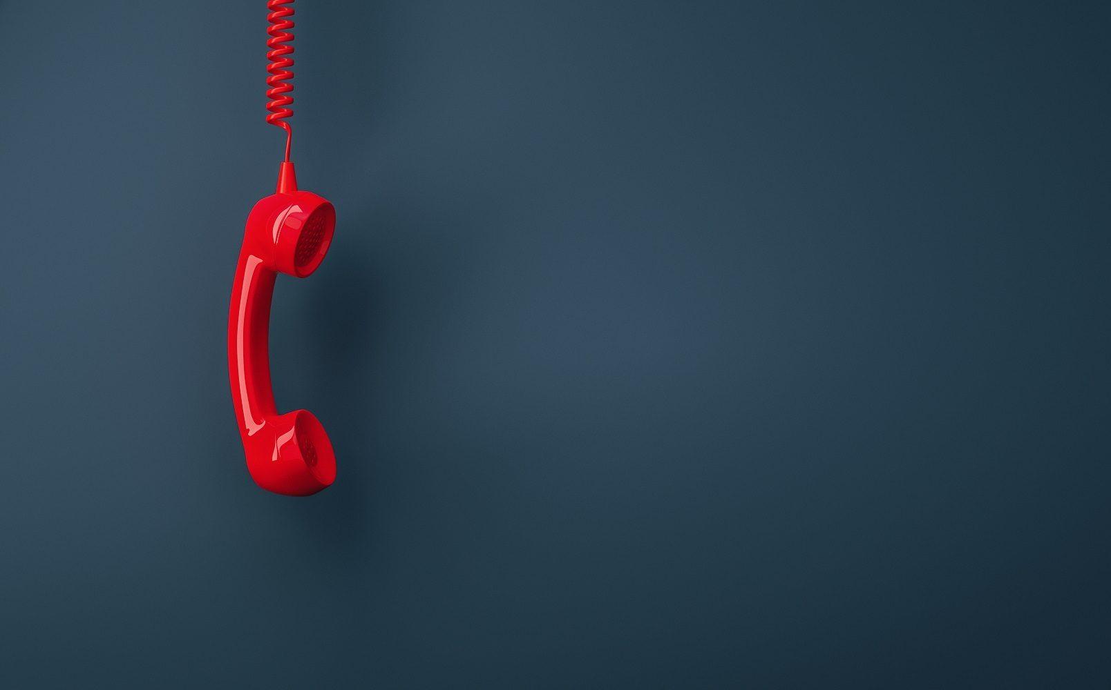 Como reduzir o número de chamadas perdidas e aumentar seus lucros?
