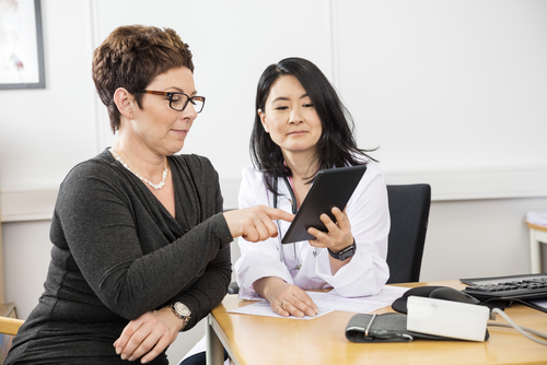 Como melhorar o atendimento ao paciente de clínicas médicas?