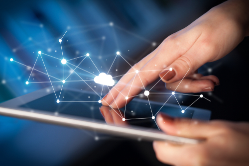 Como usar ferramentas digitais para aumentar as vendas