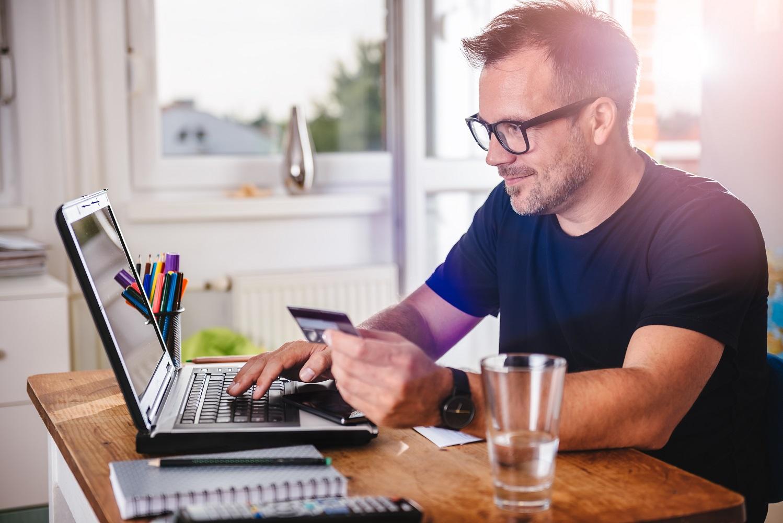 Dia da Saudade: uma excelente oportunidade para as vendas online