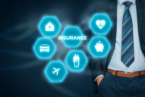 Insurtechs e o segmento de seguros na era digital.