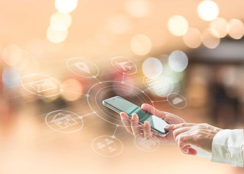 O novo consumidor e o seu negócio na economia on demand