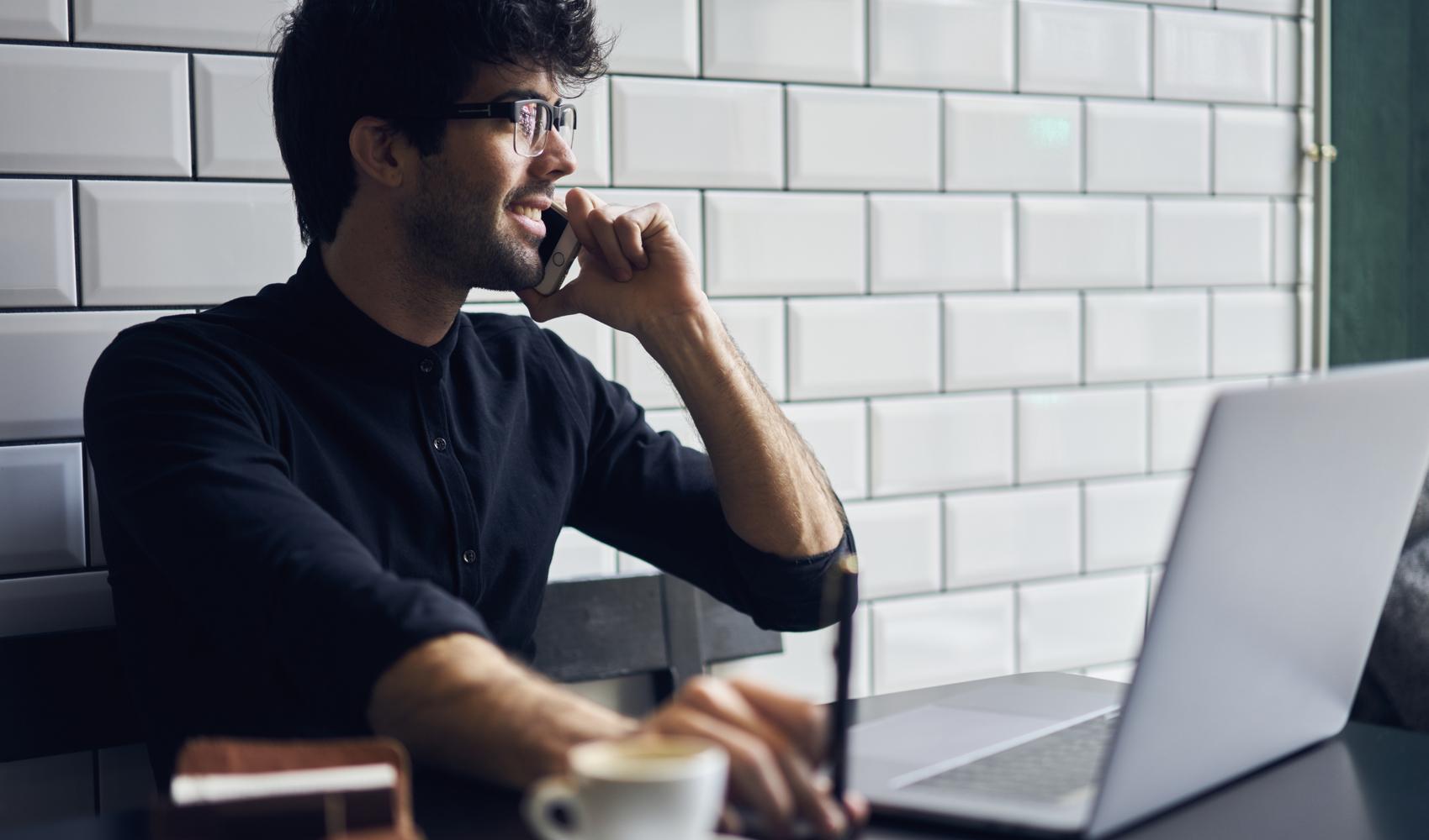 Conheça os desafios da telefonia VoIP para as operações