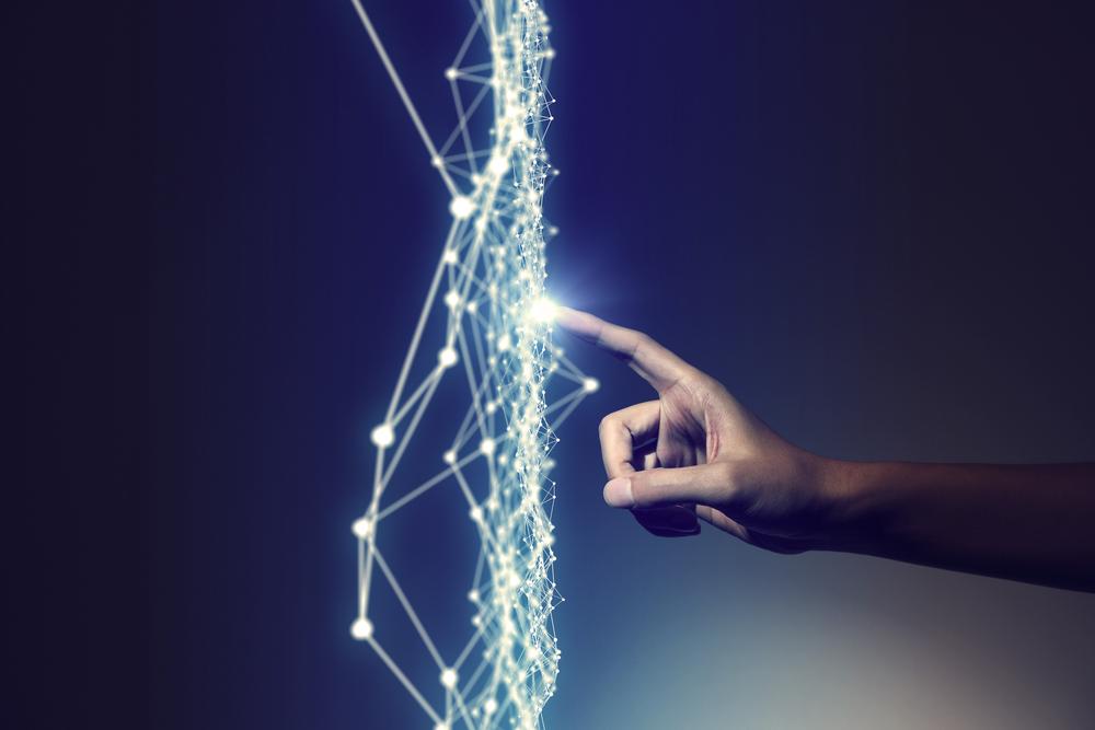 Conheça algumas estratégias para retenção de clientes na era digital