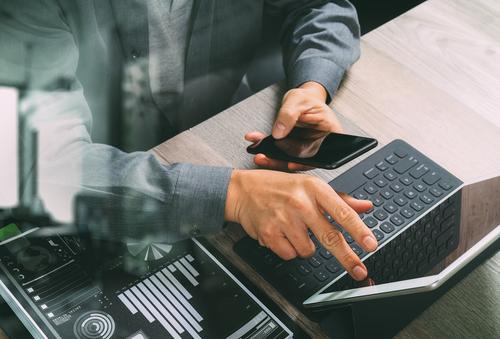 SAC 4.0 – uma nova forma de interagir com os clientes.