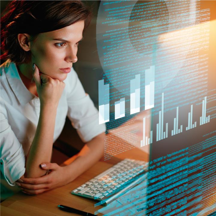 Como um bom script de vendas pode aumentar seus resultados?