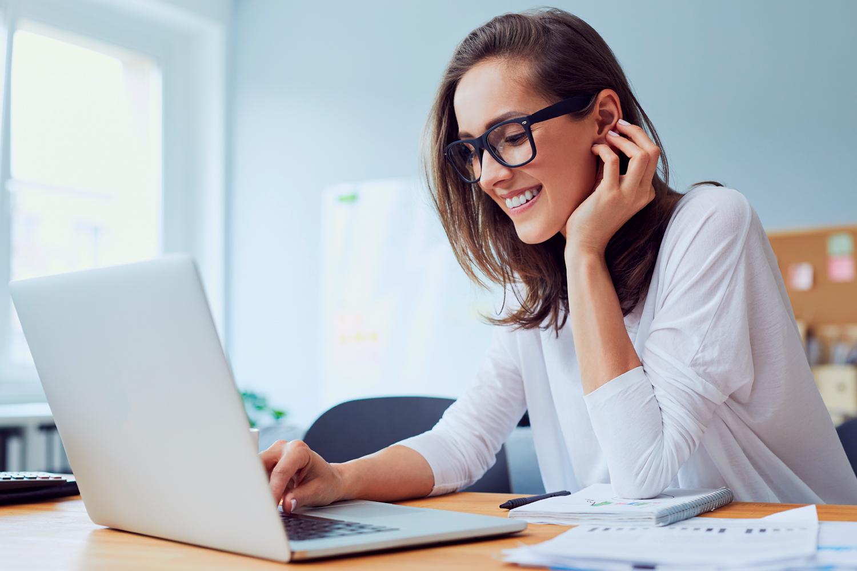CSAT (Customer Satisfaction Score): conheça o método para medir a satisfação dos seus clientes e aprimorar o atendimento da sua empresa