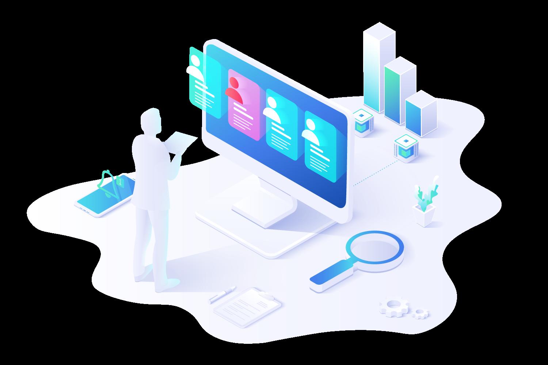 Code7 amplia relacionamento digital da Viacredi e registra mais de 80 mil atendimentos em apenas um ano